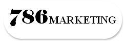 786 Marketing Group