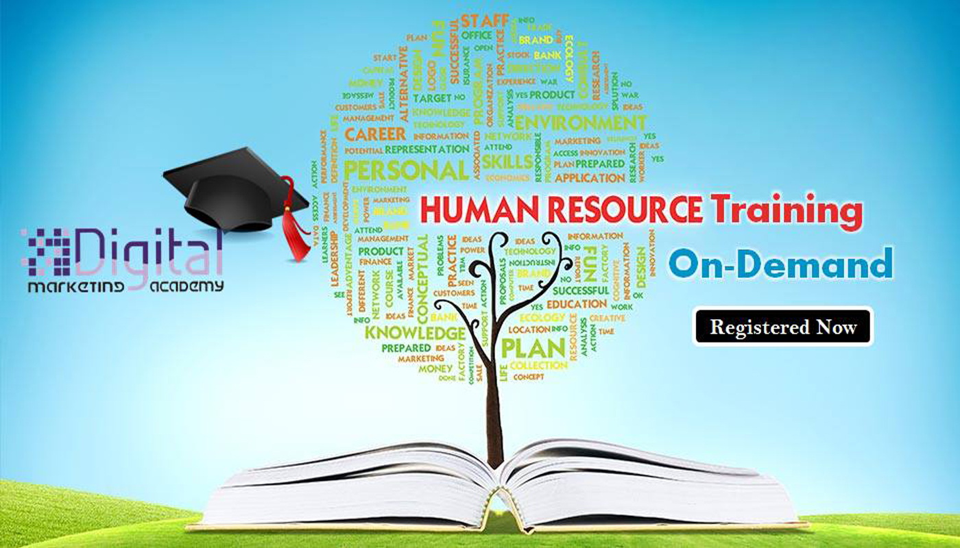 hrm and training This review will include studies on all human resource management (hrm) training programs that aim to enhance the knowledge, the attitude, the skills and the behaviour of supervisors hrm training programs are widely used to improve leadership in organisations (yukl 2012) training can take many.